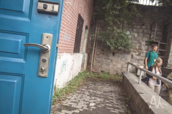 Музей Арсеньева приглашает жителей Владивостока на пешие экскурсии по городу