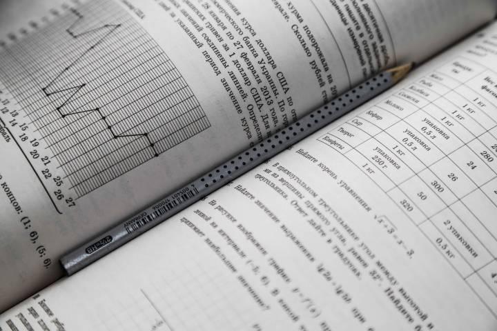 Тест PRIMPRESS: сдайте ЕГЭ по физике и литературе одновременно