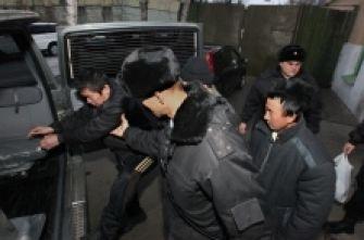 Судебные приставы потратили более шести миллионов рублей на депортацию мигрантов из Приморья