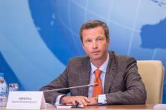 Ректора ДВФУ отпустили под залог в 1 млн рублей