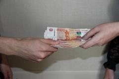 Жителю Владивостока пицца обошлась почти в 40 тысяч рублей