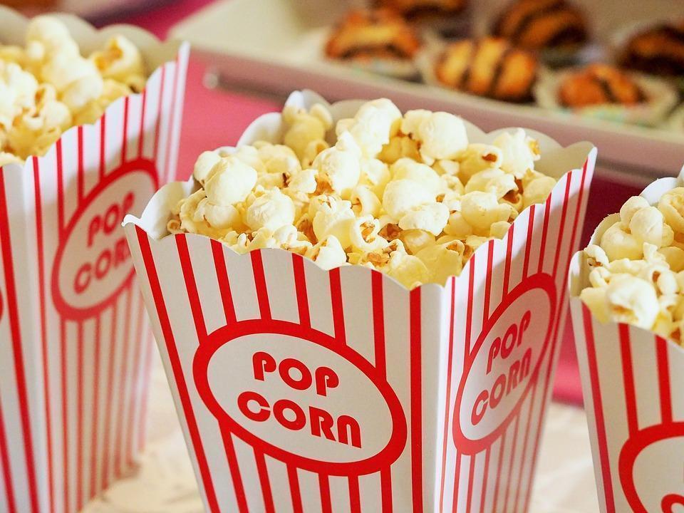 В одном из кинотеатров Приморья устранены нарушения требований пожарной безопасности