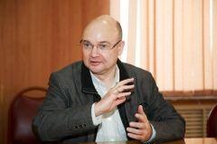 Продюсер Бурлаков: «Я остаюсь владивостокцем. И в душе, и по паспорту»
