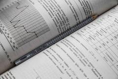 Российские школьники жалуются на ЕГЭ по математике Путину