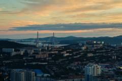 Советчики от Бога: что посмотреть человеку, впервые приехавшему во Владивосток?