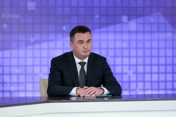 Губернатор Приморья продолжит переговоры с альтернативными авиаперевозчиками