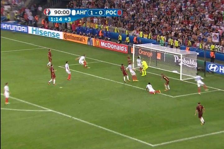 Обзор спорта: новый сезон «Луча», хороший старт «Востока», первый матч России на Euro-2016