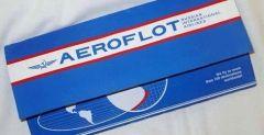«Аэрофлот» обоснует ФАС высокую стоимость билетов на Дальний Восток