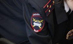 Полиция Владивостока ищет мужчин, напавших на клиента «фирмы досуга»
