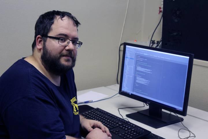 Антон Ярцев: «Чем больше будет блокировок, тем больше будет систем для их обхода»