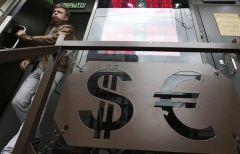 Доллар и евро резко подорожали – почти на 1,5 рубля