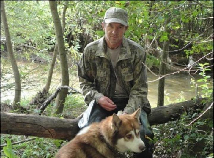 В Приморье ведутся поиски пропавшего рыбака