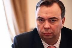 Главным федеральным инспектором по Приморью стал бывший советник мэра Омска