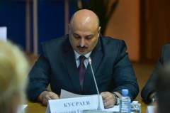 Главу Яковлевского района Приморья осудили на восемь лет за получение взятки
