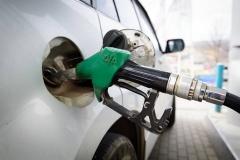 Цены на бензин в Приморье признаны одними из самых высоких в стране