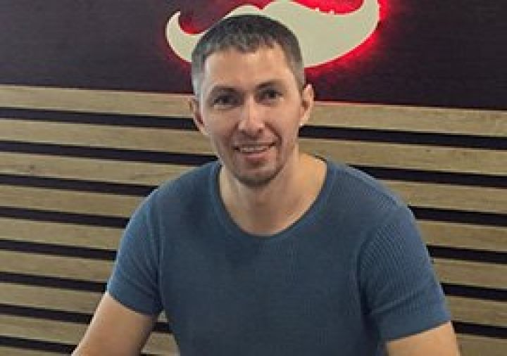 Евгений Лукьянец: «Как открыть пиццерию»