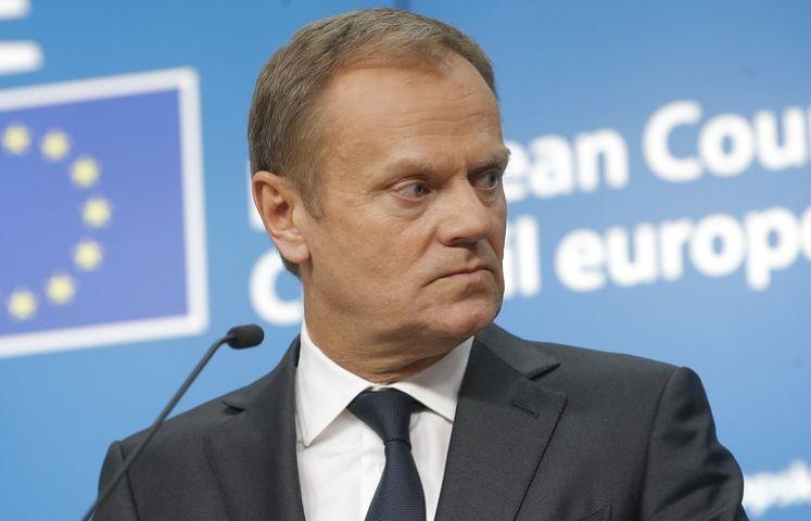 ЕС заявил о намерении продлить санкции в отношении России