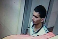 Мужчина попытался задушить ребенка во Владивостоке