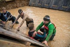 Морпехи ТОФ пройдут трассу «Гонки героев» в Приморье