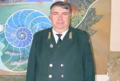 Александр Лаптев: «Когда меня спрашивают о самом незабываемом впечатлении туриста, я смело отвечаю: «Туалет!»