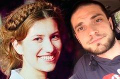 Во Владивостоке вынесли приговор Виктору Коэну