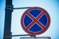 Во Владивостоке жестоко наказали «мастера парковки»