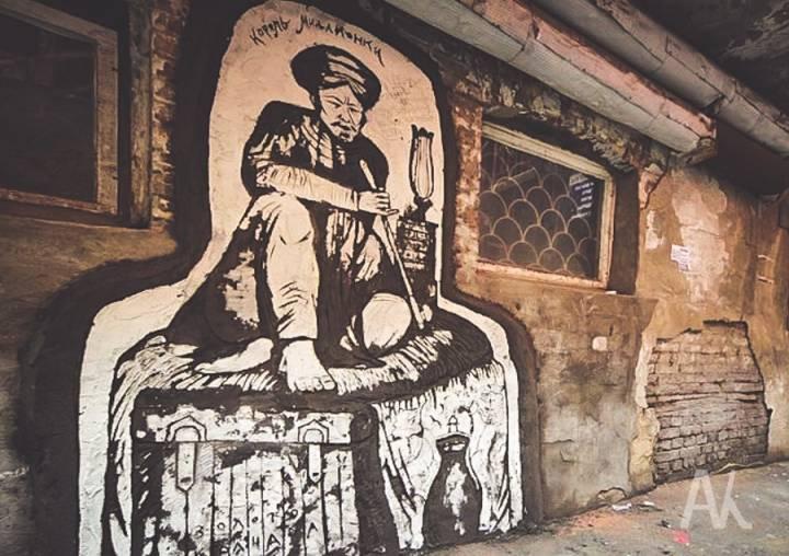 Во Владивостоке начнутся экскурсии по Миллионке
