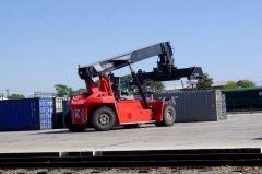 Специалисты зафиксировали рост экспорта товаров из Приморья во Вьетнам