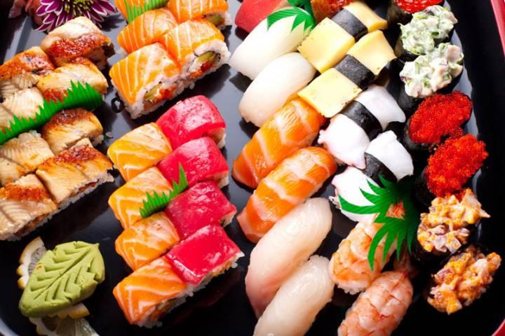 Владивостокцы жалуются на «отравленную» японскую кухню