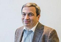 Яков Миркин: «ТОРы и свободный порт Владивосток - это необходимо, но недостаточно»