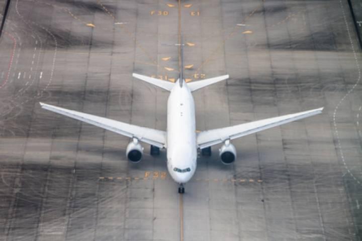 Неприличную сумму заплатил житель Владивостока за два авиабилета