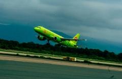 Владивосток вошел в тройку городов России с самыми дорогими авиабилетами