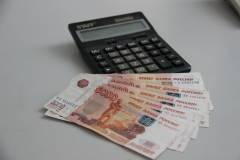 Пациентку противотуберкулезного диспансера Уссурийска подозревают в краже денег