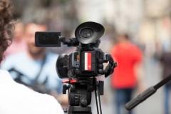Стало известно, когда выйдет на экраны снятый во Владивостоке фильм «Напарник»