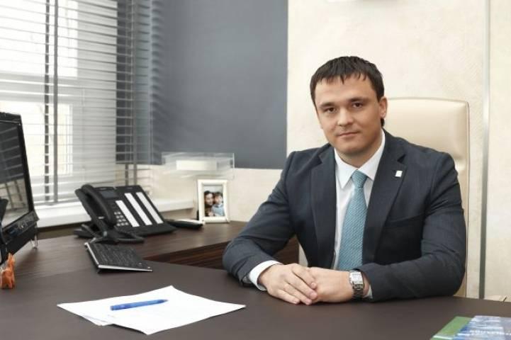 Андрей Пушкарев, брат мэра Владивостока, посажен под домашний арест