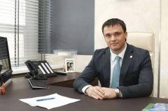 Защита брата мэра Владивостока подала жалобу на домашний арест
