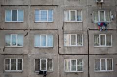 Как бороться с нетрезвыми компаниями во дворах жилых домов?