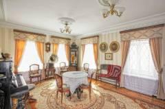 Во владивостокском музее откроется музыкальная гостиная