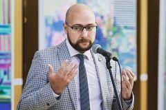 Культурный деятель из Владивостока со второй попытки возглавил архангельский театр