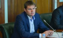 Суд продлил срок ареста бывшему вице-губернатору Приморья