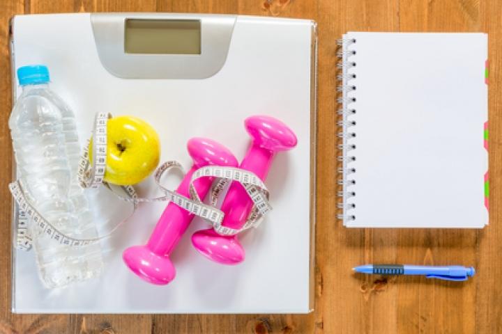 Пустые калории: всем ли необходим спортпит?
