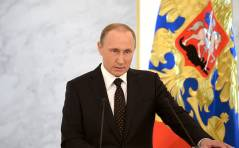 Российские блогеры возмущены новым законом