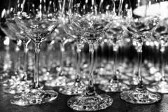 Минимальные цены на шампанское будут введены в конце июля
