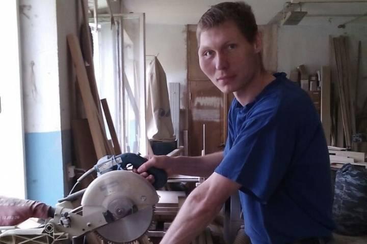 Алексей Лютенко: «Молодежь хочет прийти на производство и сразу получать зарплату в 100 тыс. рублей»