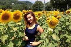 Фермер из Италии: «Во Владивостоке я вижу больше перспектив для развития»