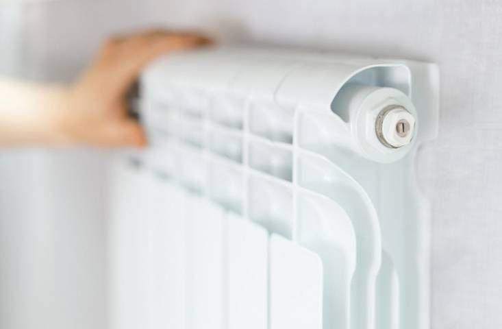 C 1 июля жители Приморья будут платить за тепло и горячую воду по новым тарифам