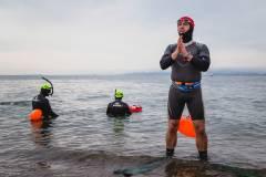 Небезопасная вода: об активном отдыхе на море