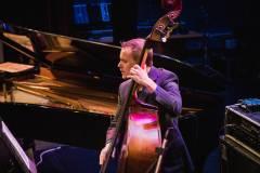 Приморская краевая филармония закрывает концертный сезон