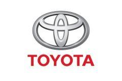 Toyota отзывает более 4 млн автомобилей по всему миру