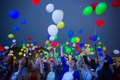 С Днем города владивостокцев поздравит Ева Польна